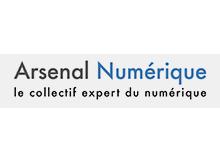 Régroupement des professionnels expérimentés et complémentaires, tous résidents sur le site hautement technologique du NumériParc.