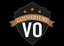 CouvertureVO, réseau des professionnels VN/VO